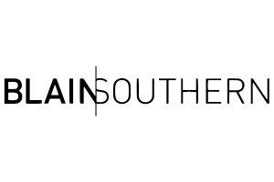 Blain Southern
