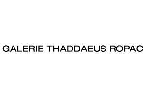 Gallerie Thaddaeus Ropac