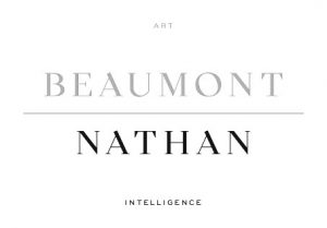 Beaumont Nathan